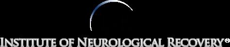 Logo for https://www.strokebreakthrough.com