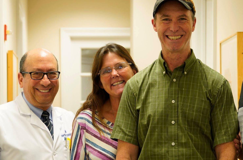 Life-changing improvement after perispinal etanercept (PSE) treatment 2.5 years after cardiac arrest